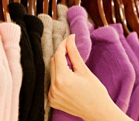 wool-fabrics-care