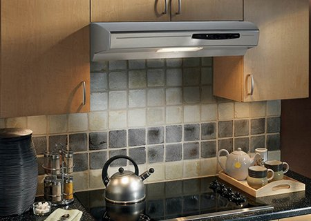 Exceptional Kitchen Ventilation U2013 Kitchen Exhaust System Photo Gallery