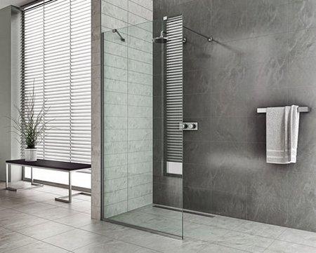 Squeegee For Shower Floor
