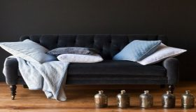 Home Cleaning Tips: How To Clean Pillows?