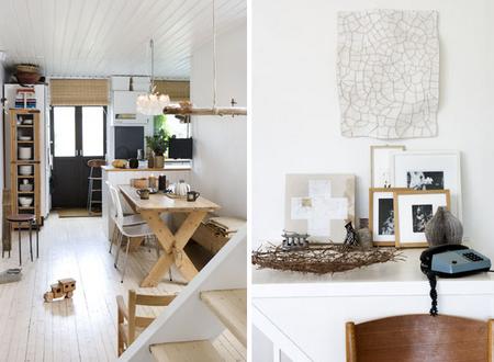 eco-friendly0home-decor