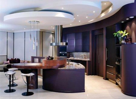 modern-kitchen