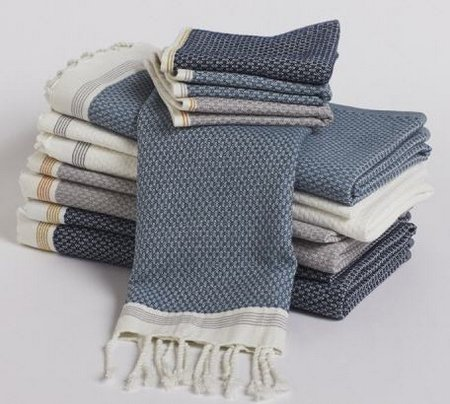 towels6