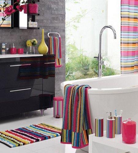 towels9