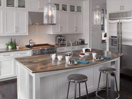 transitional-kitchen1