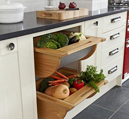 kitchen-storage3