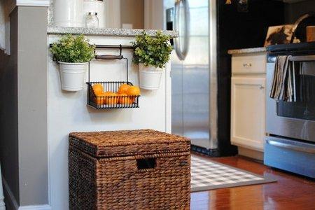 kitchen-storage4
