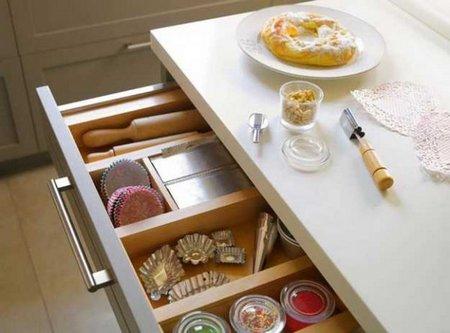 kitchen-storage5