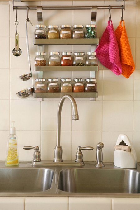 kitchen-spice-rack1