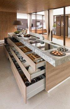 kitchen-storage1