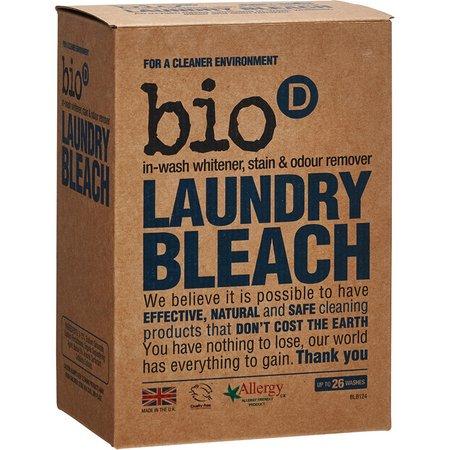 bleach2