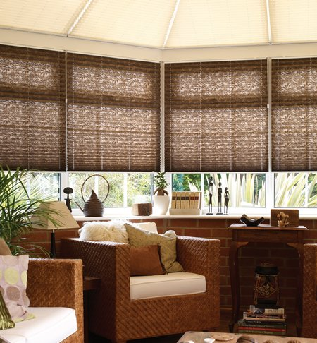 conservatory-blinds1