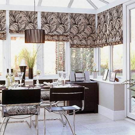 conservatory-blinds2