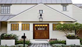 Exterior Painting Tips For Your House During The Summer