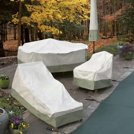Cover-furniture1