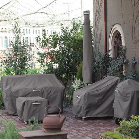 Cover-furniture2