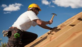 4 Things to consider before you start your own construction company