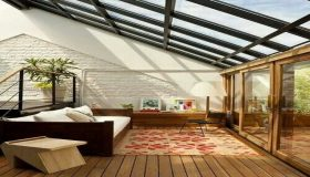 Building Your Sunroom