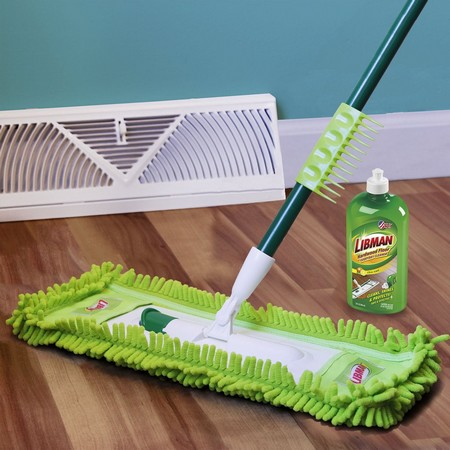 Dry-cleaning-mop2