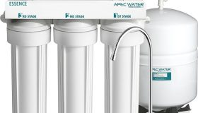 5 Tips to shopping for a home water filter system