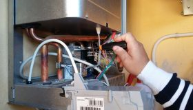 5 Tips to finding a good boiler repair person