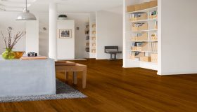 Bamboo Flooring Dos and Don'ts