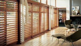 Venetian Blinds: Wash And Care